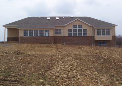 Jedco Homes 2006 003