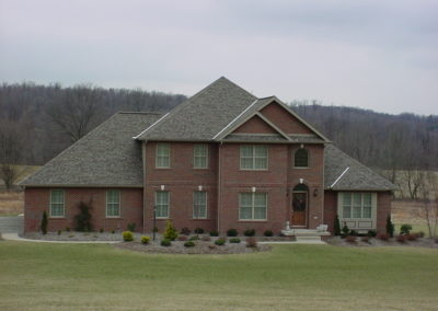 New Homes 2006 001