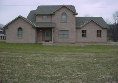 New Homes 2006 009