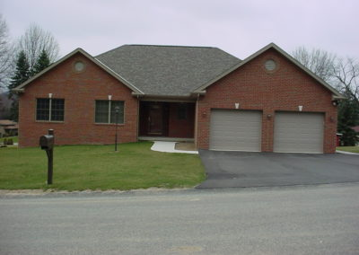 New Homes 2006 011