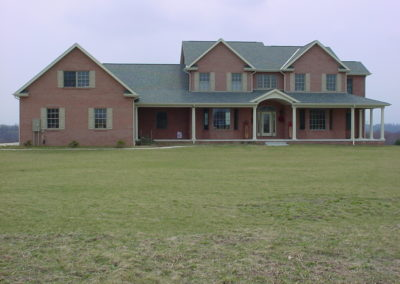 New Homes 2006 022